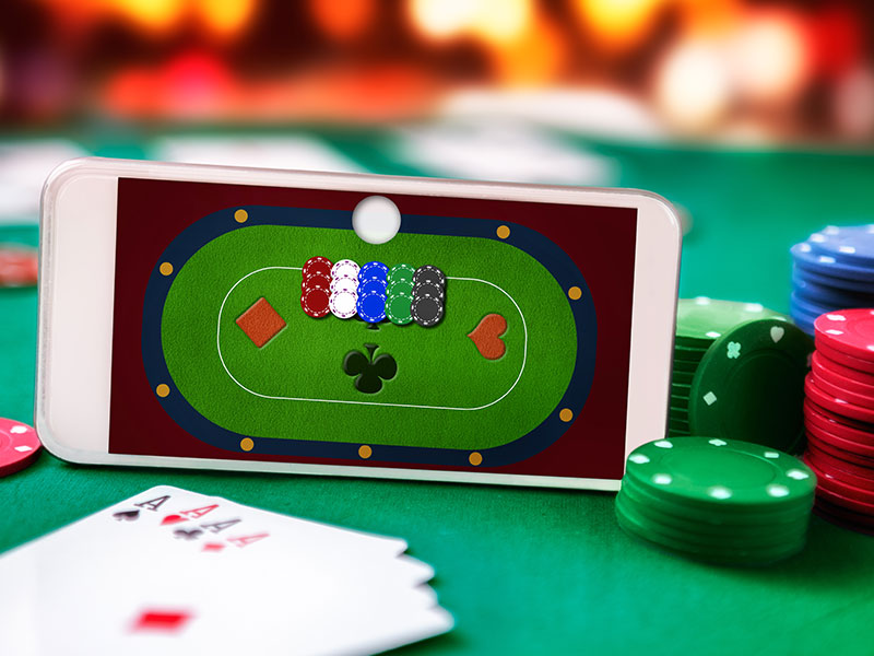 Demo Mode 888 Online Casino - renewmob